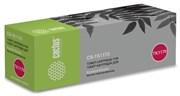 Лазерный картридж Cactus CS-TK1170 (TK-1170) черный для Kyocera Mita Ecosys M2040dn, M2540dn, M2540dw, M2640idw (7'200 стр.)